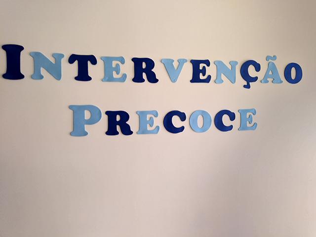 intervencao1
